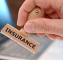 business_insurance.jpg