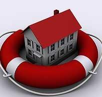 house_insurance.jpg