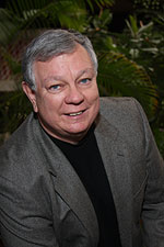 Dennis A. McCurdy, CIC, CFP®